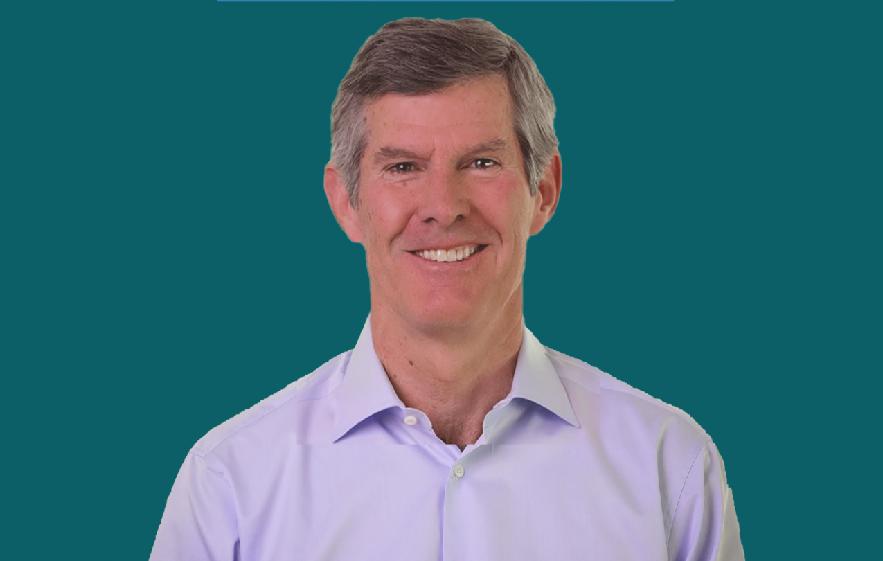 Best Candidates for Working People: Fred Hubbell
